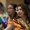Halau O'Aulani , 8th Annual Move Me Festival