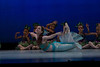 LittleMermaid_1305726
