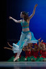 LittleMermaid_1305721