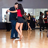 """World Class Bachata with Alejandro Rey & Jessica Trujillo<br /> <br /> Photos by Killer Cupcake Event Photography ( <a href=""""http://www.facebook.com/KillerCupcakePhoto"""">http://www.facebook.com/KillerCupcakePhoto</a>)<br /> <br /> (""""Like"""" the fanpage to enable tagging)"""