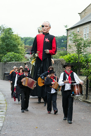 2014-06-28 Bakewell International Day Of Dance