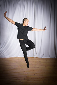 s603-0315 - Spring 2015 Promo Shoot with Balance Dance Company.  Choreography by Michelle Leininger.    Buy prints at http://smu.gs/1BS0Y79 - and come see the show on March 21 - show details: http://bit.ly/1aKPF4G
