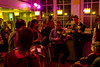 Balkancafé in Vrijdag met Hongaars thema - december 2014