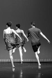 BalletETC-4674-2