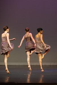 BalletETC-4674
