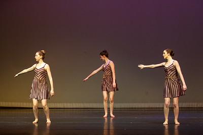BalletETC-4668
