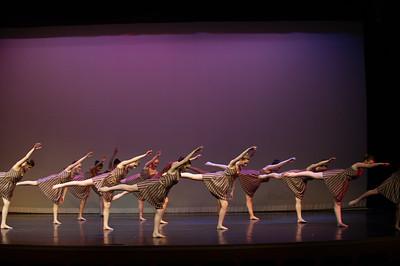BalletETC-4688
