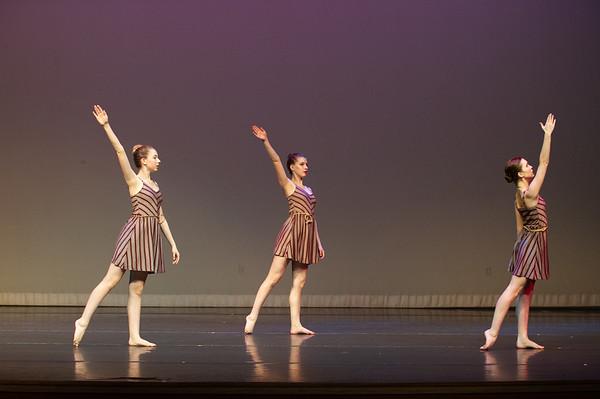 BalletETC-4667