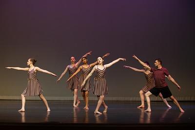 BalletETC-4679