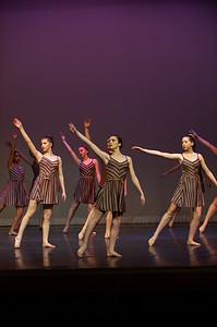 BalletETC-4685