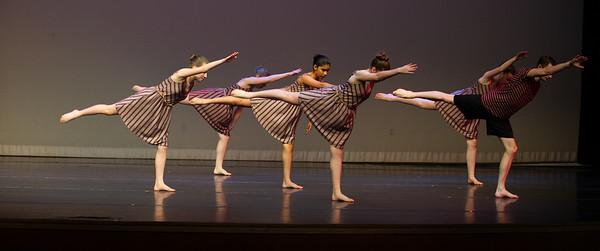 BalletETC-4683