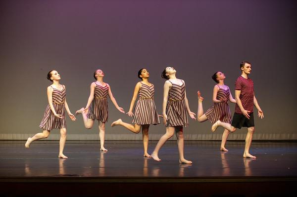 BalletETC-4676
