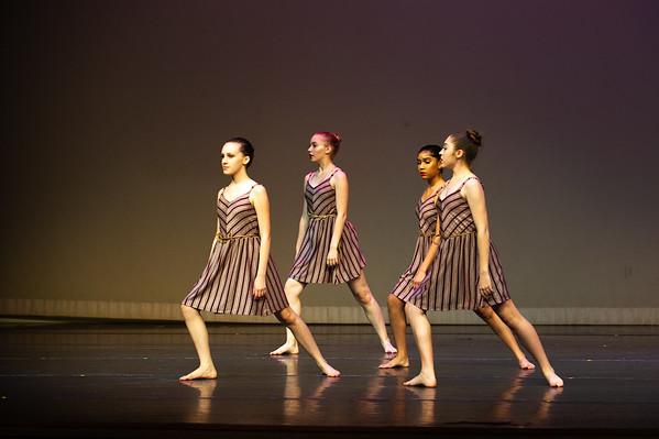 BalletETC-4677
