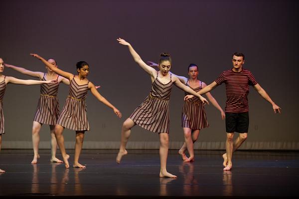 BalletETC-4673
