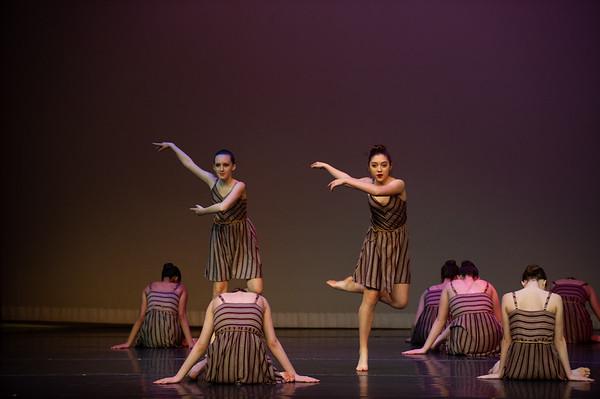 BalletETC-4665