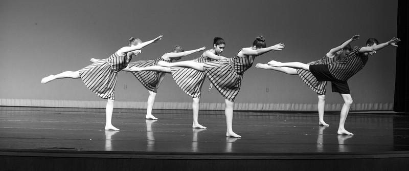 BalletETC-4683-2