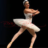 ballet : 2 galleries with 1287 photos
