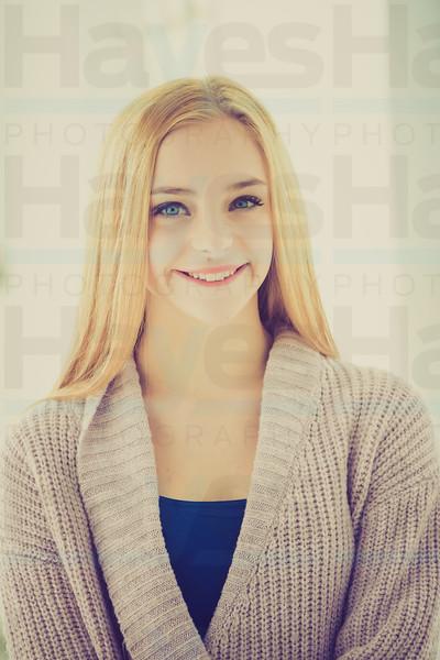 Emma Gredy