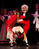Nutcracker 2009 : Loudoun Ballet Company