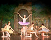 Visions of Enchantment 2010 : Loudoun Ballet Company