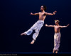 Spring Concert 2006 : Russian Ballet Academy of Indiana