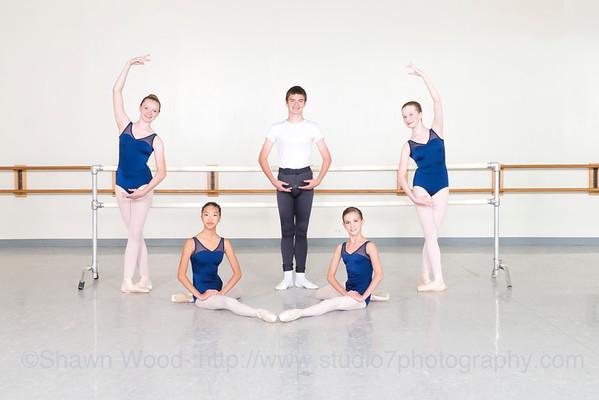 Ballet9-3-2014