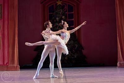 2011 Ballet Wichita Nutcracker
