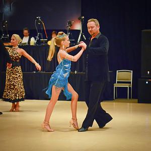 Ballroom SWI Dallas
