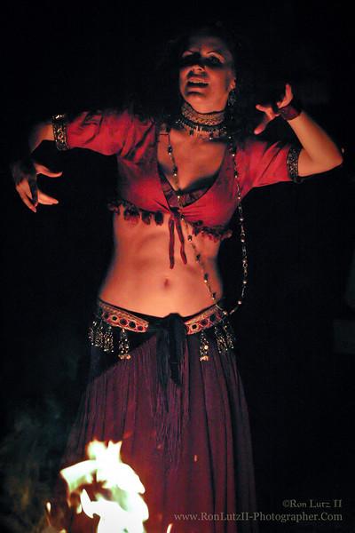Samira Shuruk 10-23-2004