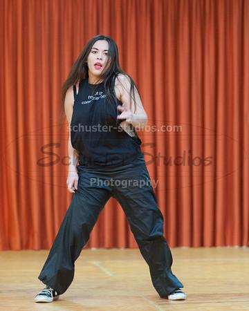 110213SS7_4413_099_Dance ConucopiaJPG