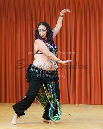 110213SS7_4258_011_Dance ConucopiaJPG