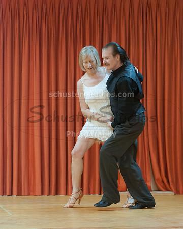 110213SS7_4523_209_Dance ConucopiaJPG