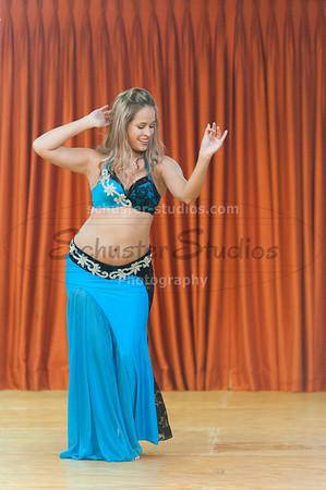 110213SS7_4342_065_Dance ConucopiaJPG
