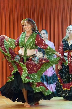 110213SS7_4424_110_Dance ConucopiaJPG
