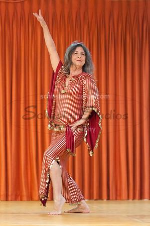 110213SS7_4295_018_Dance ConucopiaJPG