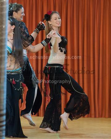110213SS7_4500_186_Dance ConucopiaJPG