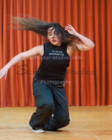 110213SS7_4417_103_Dance ConucopiaJPG