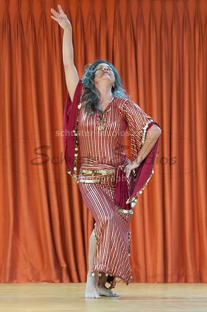 110213SS7_4288_011_Dance ConucopiaJPG
