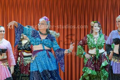 110213SS7_4418_104_Dance ConucopiaJPG