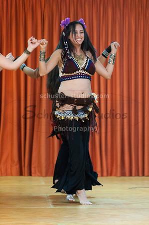 110213SS7_4498_184_Dance ConucopiaJPG