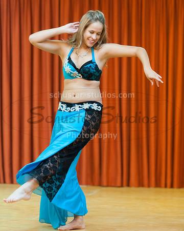 110213SS7_4330_053_Dance ConucopiaJPG