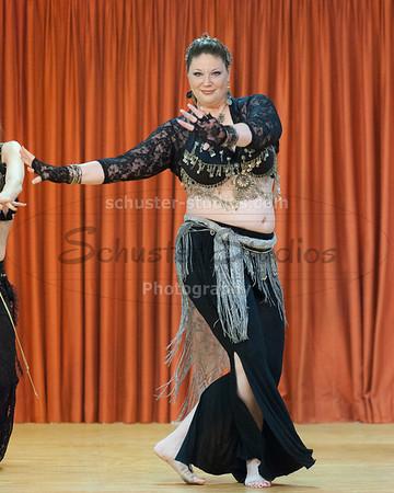 110213SS7_4490_176_Dance ConucopiaJPG