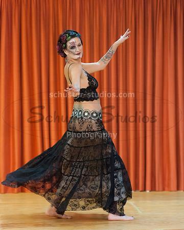 110213SS7_4476_162_Dance ConucopiaJPG