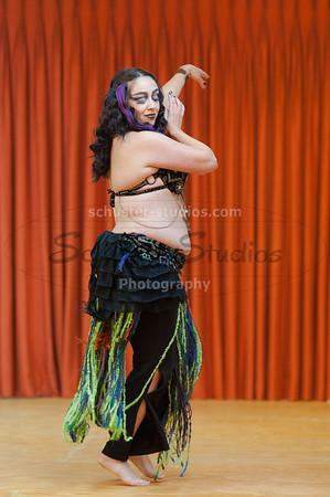 110213SS7_4260_013_Dance ConucopiaJPG