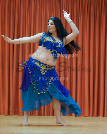 110213SS7_4370_093_Dance ConucopiaJPG