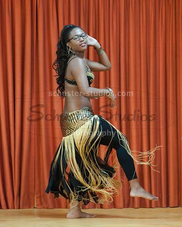 110213SS7_4375_098_Dance ConucopiaJPG