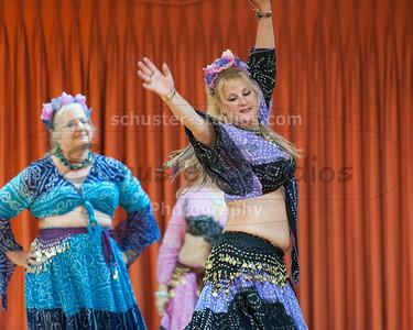110213SS7_4422_108_Dance ConucopiaJPG