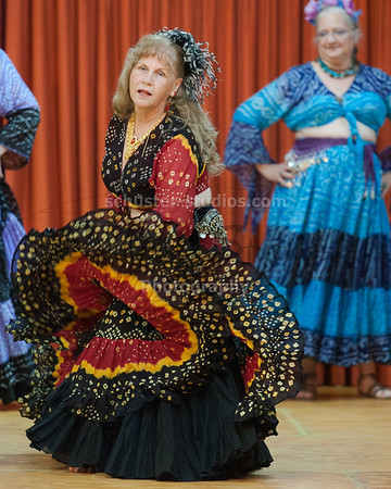 110213SS7_4429_115_Dance ConucopiaJPG
