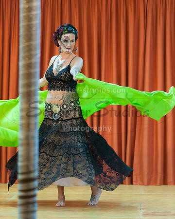 110213SS7_4459_145_Dance ConucopiaJPG