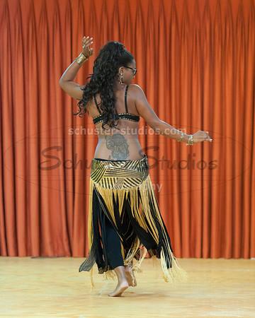 110213SS7_4360_083_Dance ConucopiaJPG